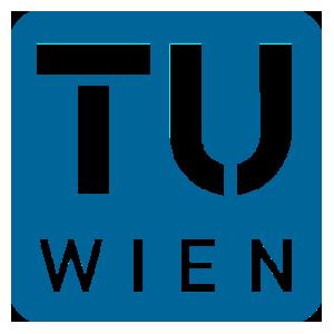 TUWien